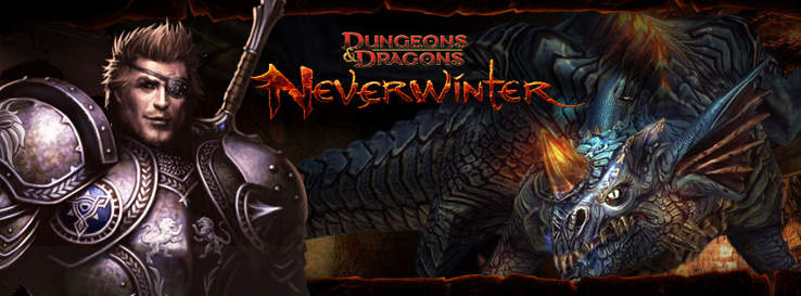 neverwinter_banner