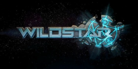 WildStar-Logo-wide-560x283.jpg