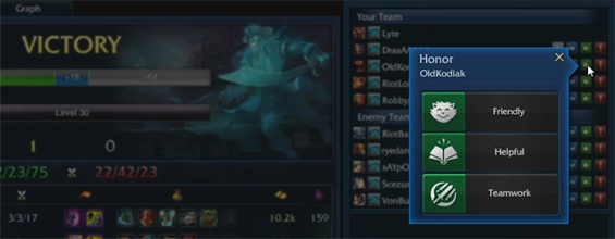 was ist matchmaking lol Play smarter - enter a summoner name for fast, clean and up-to-date information.