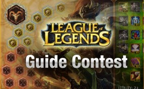 LOL_Guide_Contest_Banner