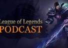 lol_podcast thumbnail NEW NEW