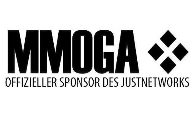 MMOGA_highlight slideshow