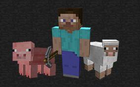 Minecraft_thumb artikelbild