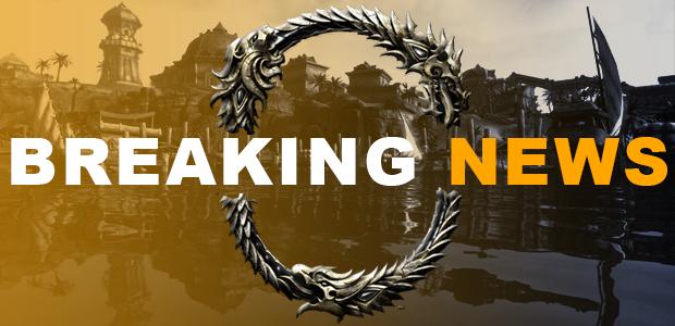ESO_breakingnews