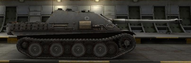 WoT_Jagdpanther