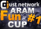 lol_jn aram cup1 slideshow