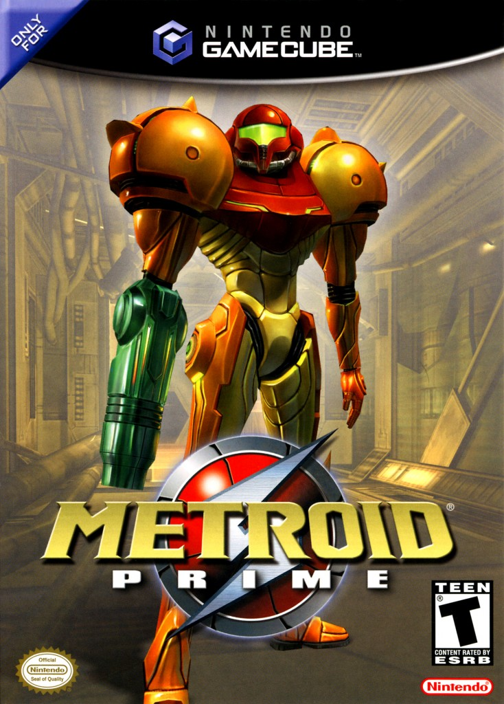 GameCube_metroid prime