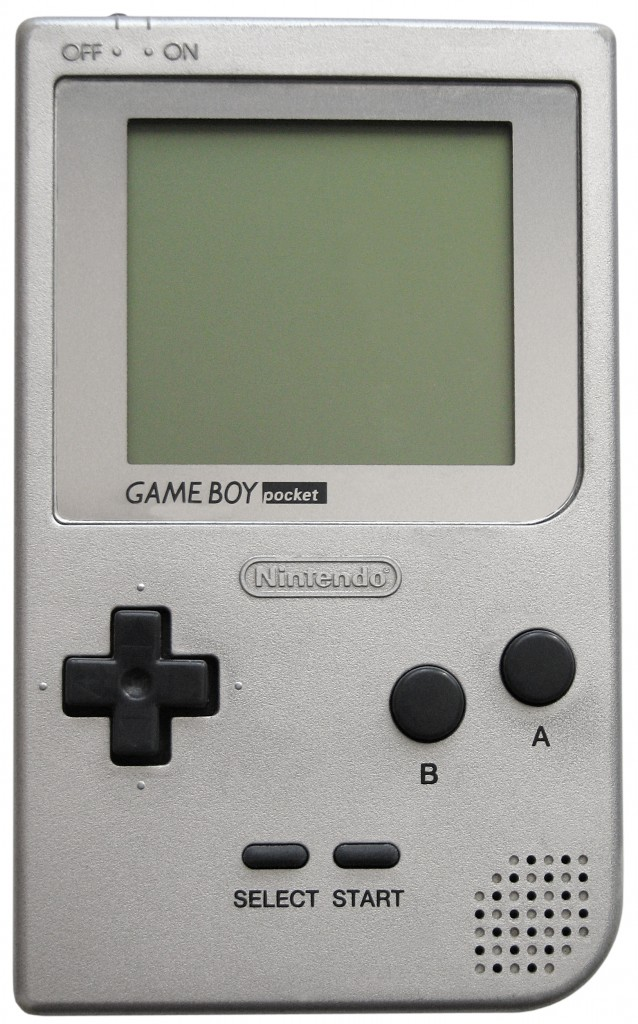 Gameboy_Pocket