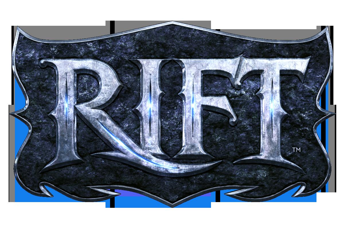 Rift_Logo_1200x800