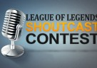 lol_shoutcast contest