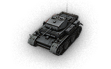 WoT_Germany-PzII_Luchs