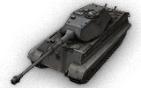 WoT_Germany-PzVIB_Tiger_II