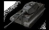WoT_Germany-PzVIB_Tiger_II