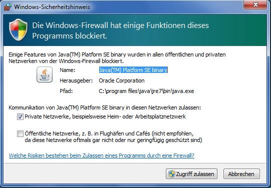 Minecraft_Firewall-java
