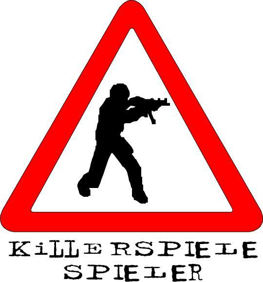 comm_killerspieler