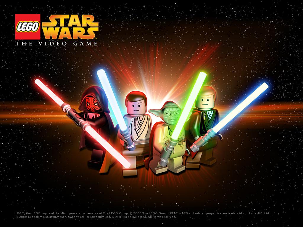 comm_lego star wars
