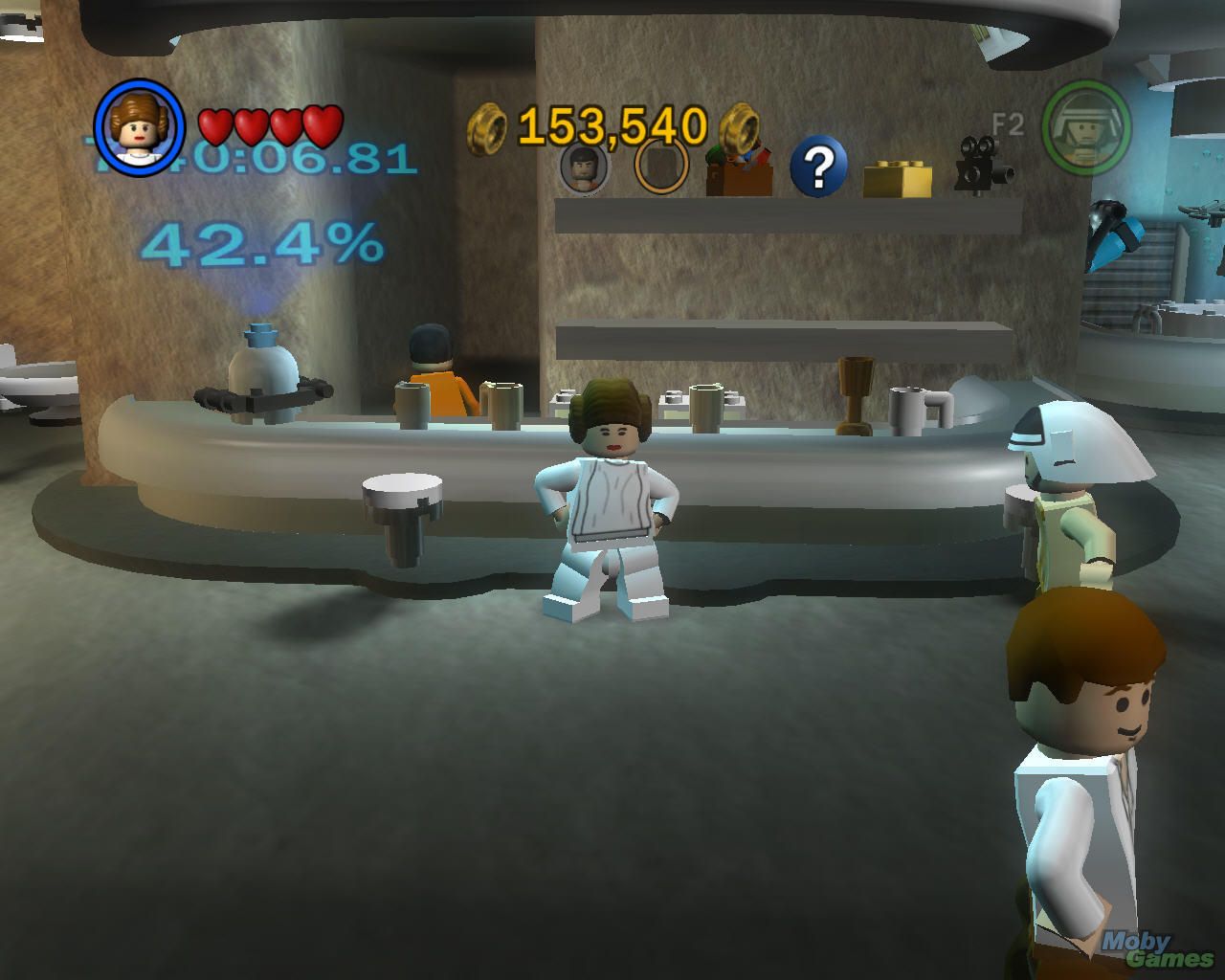 comm_lego sw cantina