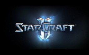 starcraft2_highlight slideshow