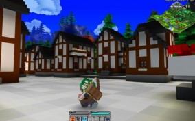 Cube World_highlight slider 1