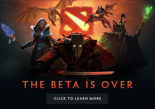 Dota2_release
