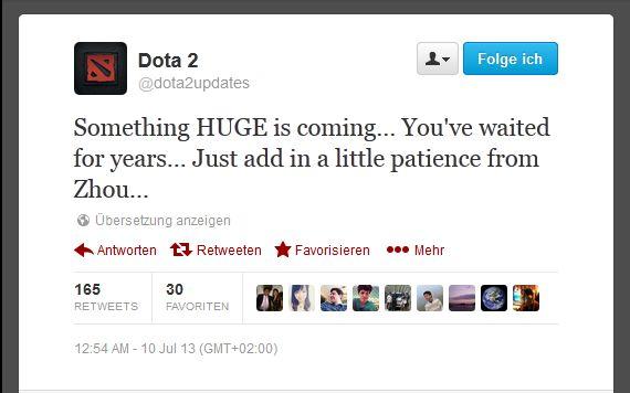 Dota2_release_twitter