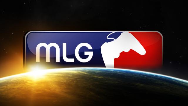 MLG_logo thumbnail artikelbild