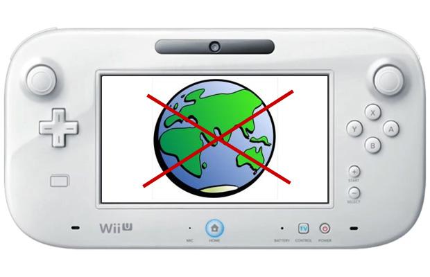 Wii-U-Region-Locked