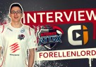 lol_forellenlord interview slider