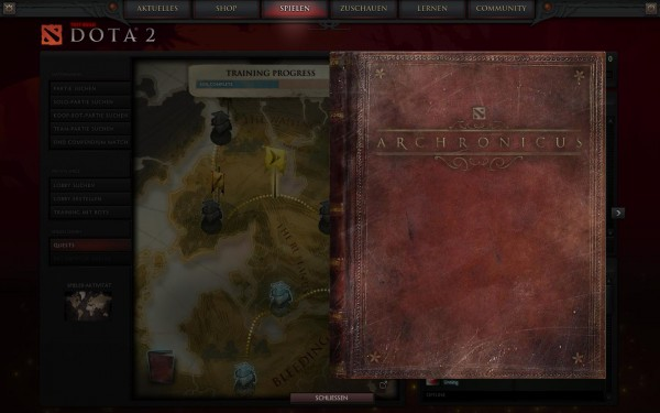 dota2_tutorial_archronicus