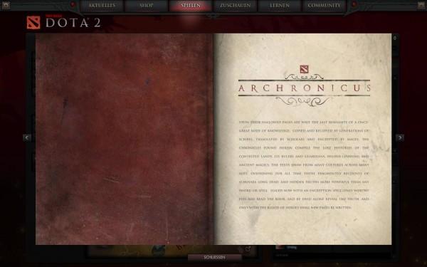 dota2_tutorial_archronicus2