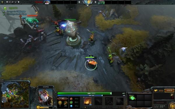 dota2_tutorial_sniper